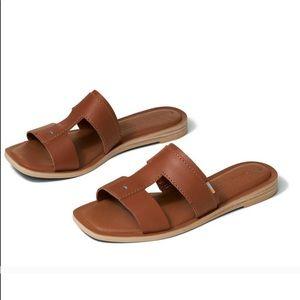 Toms Seacliff Sandal Slide